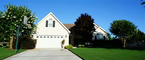 orchard park homes for in wilmington nc the 998   West Bay Estates Orchard Park