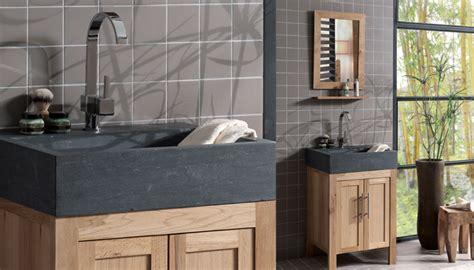 cuisine brocante cocktail scandinave meuble cuisine angle bas 14 meuble salle de bain