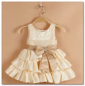infant wedding dresses 1000 images about dresses on toddler flower dresses easter dress and baby dresses