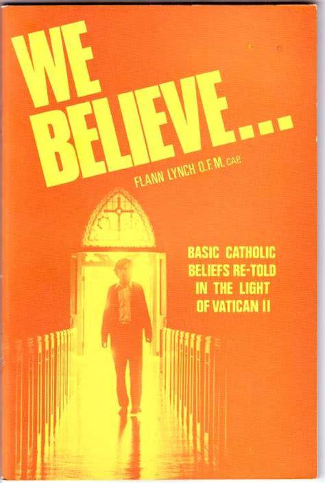Order  Catholic Publications Centre