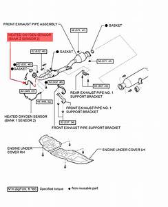 2002 Sienna Wiring Diagram Sensor Bank 1