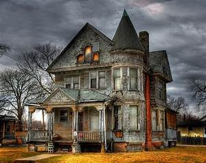 Delicious Reads: Haunted Places in Utah: Are They for Real?