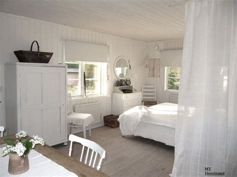 black and white shabby chic bedroom bedroom white grey black chippy shabby chic whitewashed cottage french country rustic