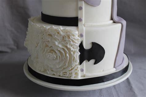 bride groom cake cakecentralcom
