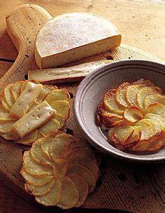 Gaufre Au Pomme De Terre by 1000 Images About Cuisine Miam On Pinterest Thermostats