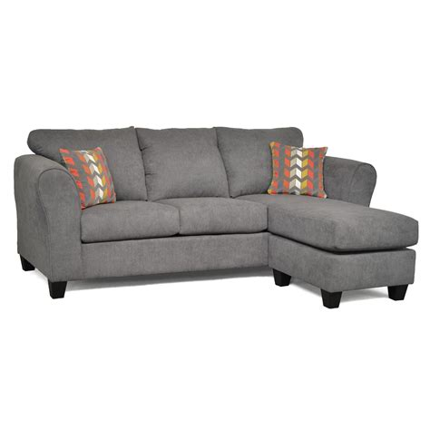 small scale sectional sofa recliner small scale sectional sofas small scale sectional sofa
