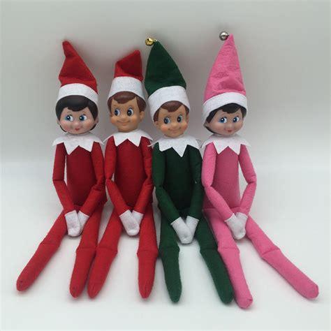 on the shelf doll 30pcs pcs lot the on the shelf doll plush a