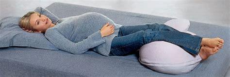 position coussin de maternite coussin grossesse allaitement bulle en soi boutique maternit 233