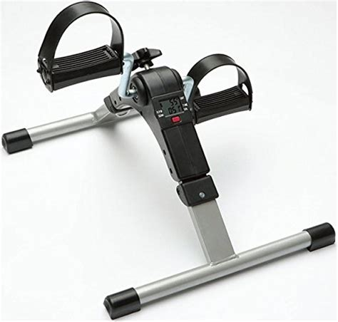 best pedal exerciser desk 10 best pedal exerciser for ultimate fitness