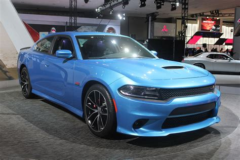 dodge charger lxld wikipedia