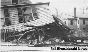 Modern Charts And Graphs Nws Boston The Great Hurricane Of 1938