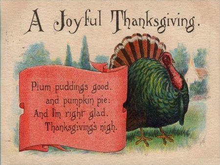 Animal Thanksgiving Wallpaper - thanksgiving birds animals background wallpapers on