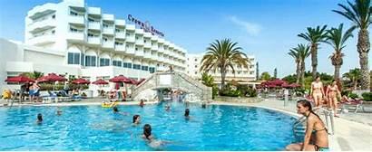 Cyprus Getaway Inclusive Deposits Low Value Added
