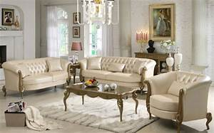 Wohnzimmer Italienisches Design : italienische wohnzimmer 52 prima interieur ideen ~ Markanthonyermac.com Haus und Dekorationen