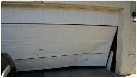 garage door repair rockwall tx garage door repair rockwall tx hercules garage door service