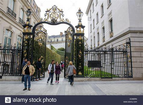 Abercrombie Paris tacadetinta.es