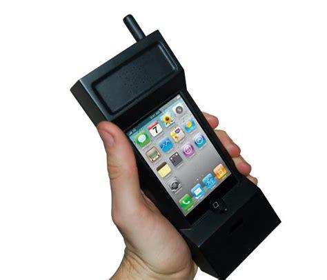 retro phone for iphone oldies type of iphone 80 s retro iphone quest
