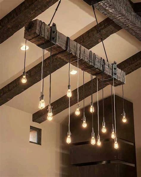 kitchen lighting fixtures 60 best images about interior on vintage 2177