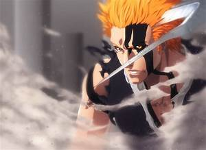 Bleach vs Fairy Tail (speed equalized) : whowouldwin