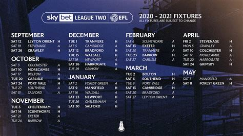 Carabao Cup Fixtures 20/21 : Carabao Cup Draw Premier ...