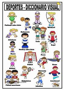 1000+ images about Proyecto las olimpiadas y deportes on Pinterest Olympic crafts, Summer