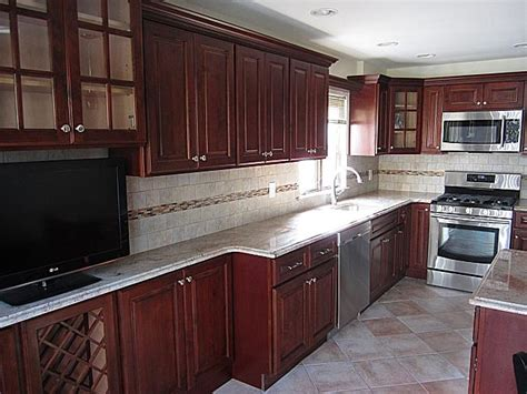staten island kitchen cabinets by marciano corp in staten island ny 10309 2493