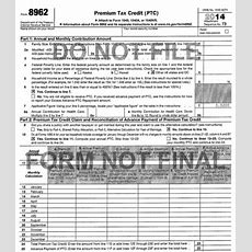 17 Best Images Of Irs Federal Worksheets  Tax Deduction Worksheet, Irs Form 941 Printable And