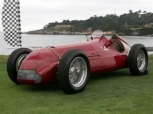 Alfa Romeo F1 : alfa romeo f1 ~ Medecine-chirurgie-esthetiques.com Avis de Voitures