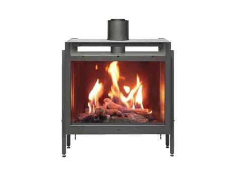 gas fireplace insert prices 17 best ideas about gas fireplace insert prices on
