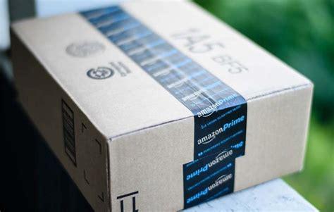 Cómo comprar directamente de Amazon Estados Unidos desde ...