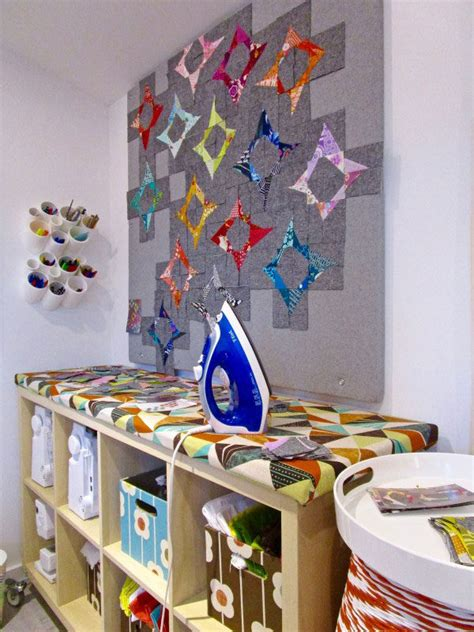 quilt design wall suzy quilts