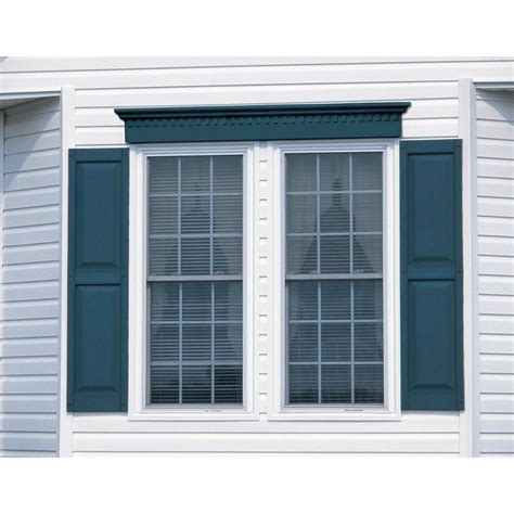 complete window shutter guide types styles shapes