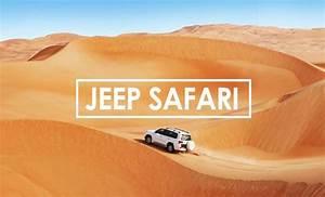 Jeep Safari Dubai :  ~ Kayakingforconservation.com Haus und Dekorationen