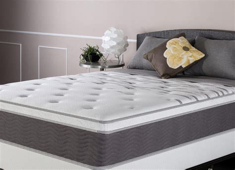 Looking For Mattress by Top 10 Best Zinus Mattresses In 2019 Complete List