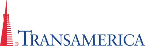 Transamerica reviews have been mostly positive. Transamerica Life Insurance Company Review