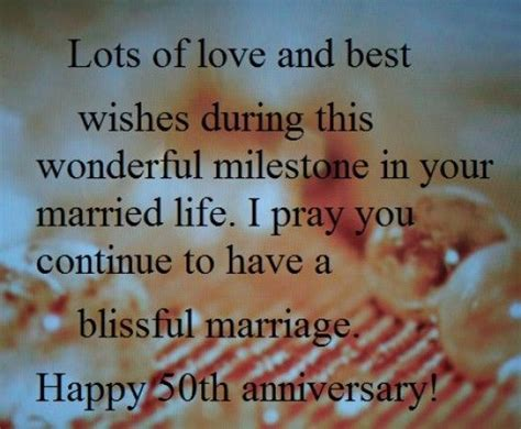 wedding anniversary messages  quotes  projects  wedding anniversary wishes