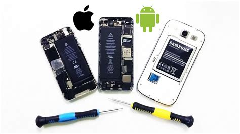 cell phone repair cellphones and smarthphones professional repair service