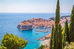 15 Best Instagram And Photography Spots In Dubrovnik