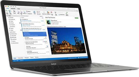 mac bureau office 365 for mac office 2016 for mac