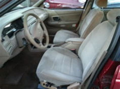 how make cars 1995 mercury sable interior lighting 1995 mercury sable pictures cargurus