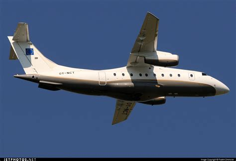 timetable find your flight sun air of scandinavia oy nct dornier do 328 300 jet sun air of scandinavia