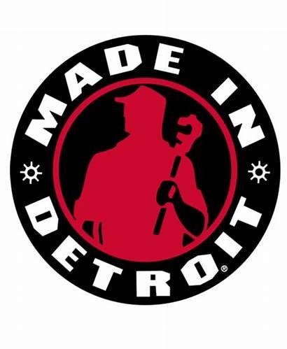 Stickers Mid Sticker Detroit Instagram Ac126