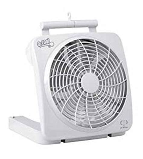 10 battery operated fan share facebook twitter pinterest 4 used from 26 44