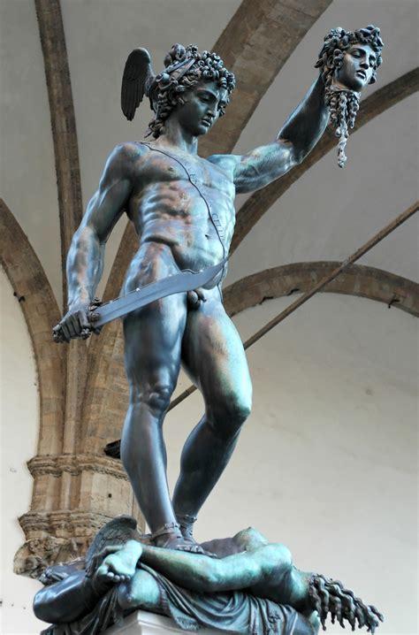 Perseus  Greek Mythology Wiki