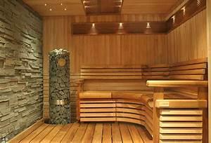 Сауна или баня при гипертонии