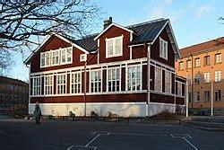 Mälarhöjdens skola - Wikipedia