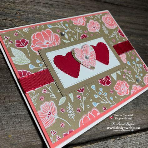 card making ideas  scrapbook paper facebook