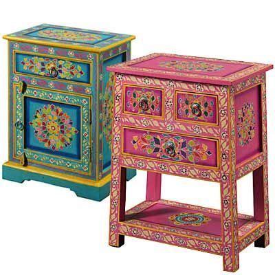 indian furniture indian furniture sheesham furniture
