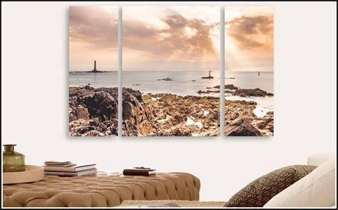Wandbilder Fürs Wohnzimmer by Wandbilder F 252 Rs Wohnzimmer Modern Wohnzimmer House Und