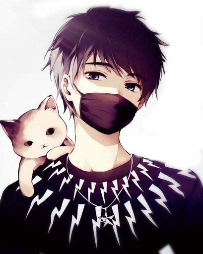 Best Of Aesthetic Anime Boy Pfp Indias Wallpaper